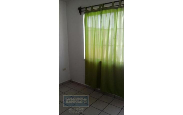 Foto de casa en venta en  , ex rancho san dimas, san antonio la isla, méxico, 1706734 No. 04
