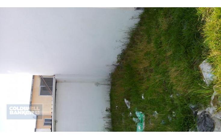 Foto de casa en venta en  , ex rancho san dimas, san antonio la isla, méxico, 1706734 No. 08