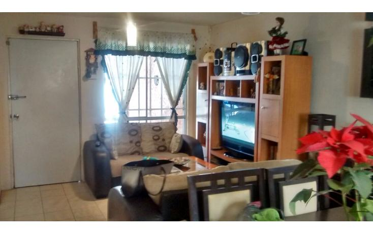 Foto de casa en venta en  , ex rancho san dimas, san antonio la isla, méxico, 1904686 No. 05