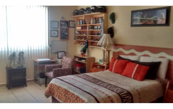 Foto de casa en venta en  , ex rancho san dimas, san antonio la isla, méxico, 1904686 No. 06
