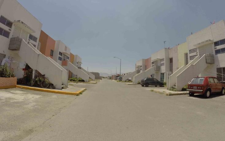 Foto de casa en condominio en venta en  , ex rancho san dimas, san antonio la isla, m?xico, 1973968 No. 10