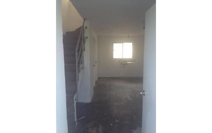Foto de casa en venta en  , ex rancho san dimas, san antonio la isla, méxico, 2630365 No. 02