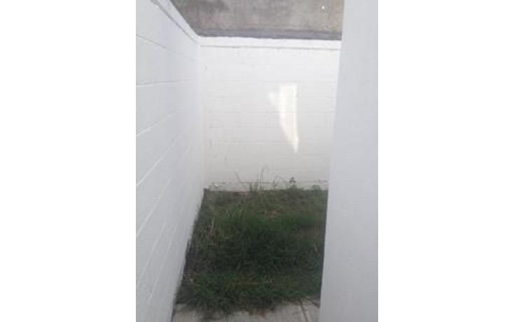 Foto de casa en venta en  , ex rancho san dimas, san antonio la isla, méxico, 2630365 No. 05