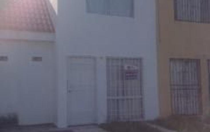 Foto de casa en venta en  , ex rancho san dimas, san antonio la isla, méxico, 2630365 No. 08