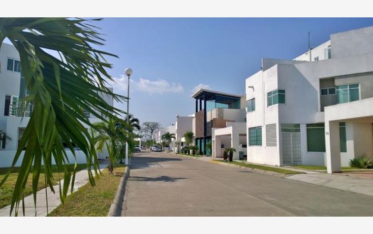 Foto de terreno habitacional en venta en  exclusivoresidencial, hacienda casa blanca ii, centro, tabasco, 965367 No. 01