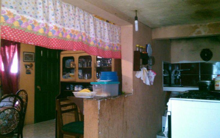 Foto de casa en venta en excursionistas del df 3516, lázaro cárdenas 2da sección, tlalnepantla de baz, estado de méxico, 382284 no 04