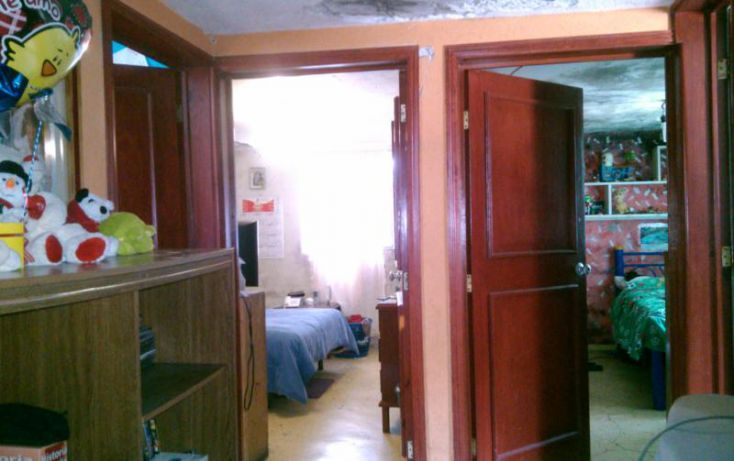 Foto de casa en venta en excursionistas del df 3516, lázaro cárdenas 2da sección, tlalnepantla de baz, estado de méxico, 382284 no 05