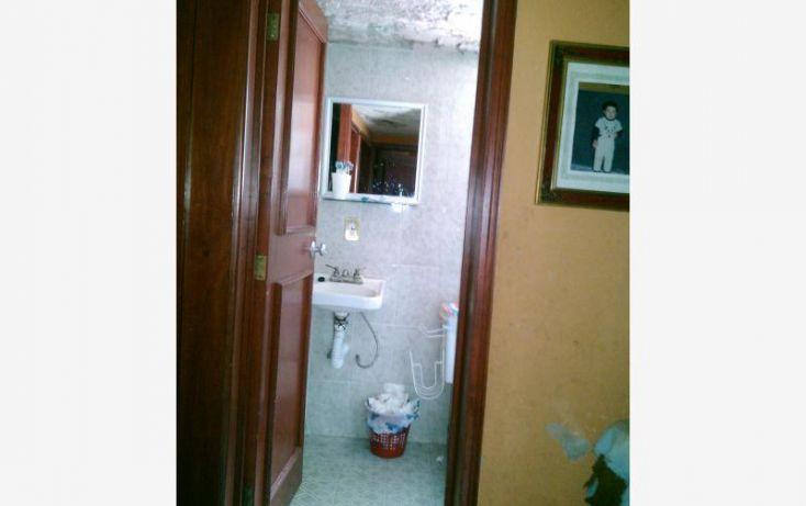 Foto de casa en venta en excursionistas del df 3516, lázaro cárdenas 2da sección, tlalnepantla de baz, estado de méxico, 382284 no 07