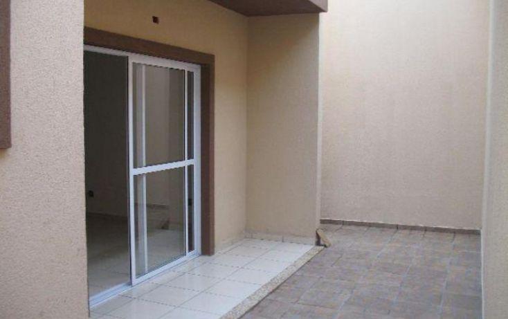 Foto de departamento en venta en, exejido de la magdalena mixiuhca, iztacalco, df, 1632684 no 01