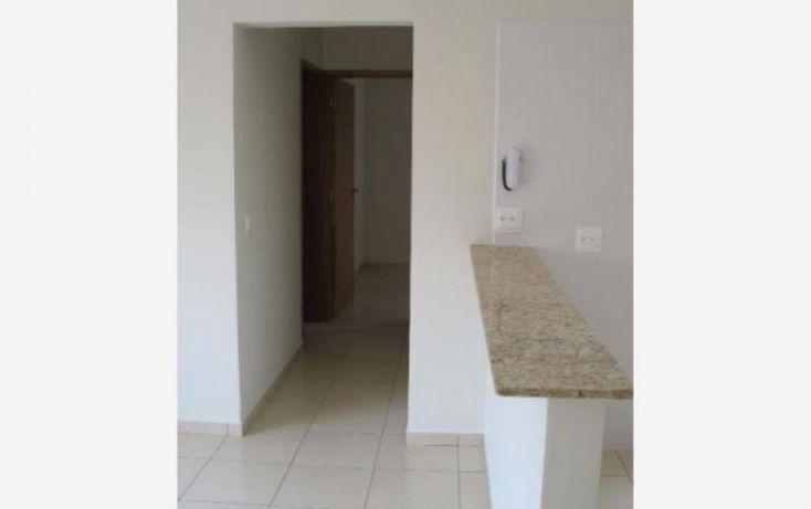 Foto de departamento en venta en, exejido de la magdalena mixiuhca, iztacalco, df, 1632684 no 04