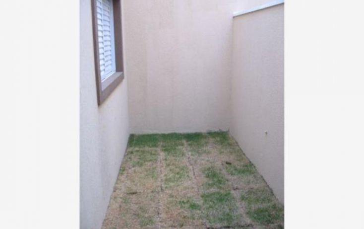 Foto de departamento en venta en, exejido de la magdalena mixiuhca, iztacalco, df, 1632684 no 09
