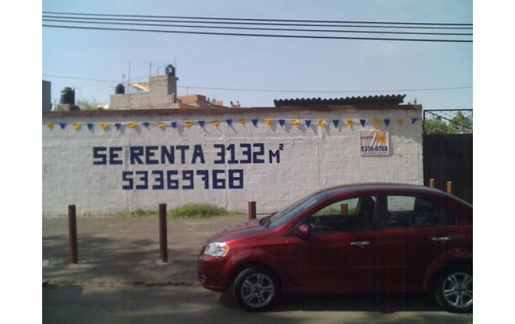 Foto de terreno habitacional en renta en, exejido de san francisco culhuacán, coyoacán, df, 483583 no 01