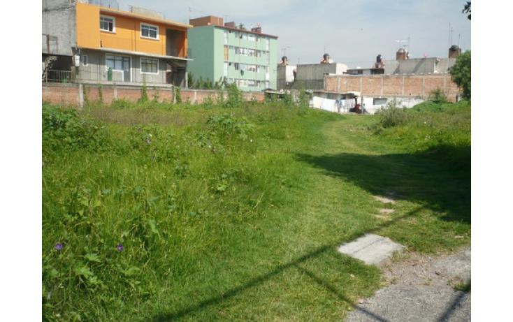Foto de terreno habitacional en renta en, exejido de san francisco culhuacán, coyoacán, df, 483583 no 03
