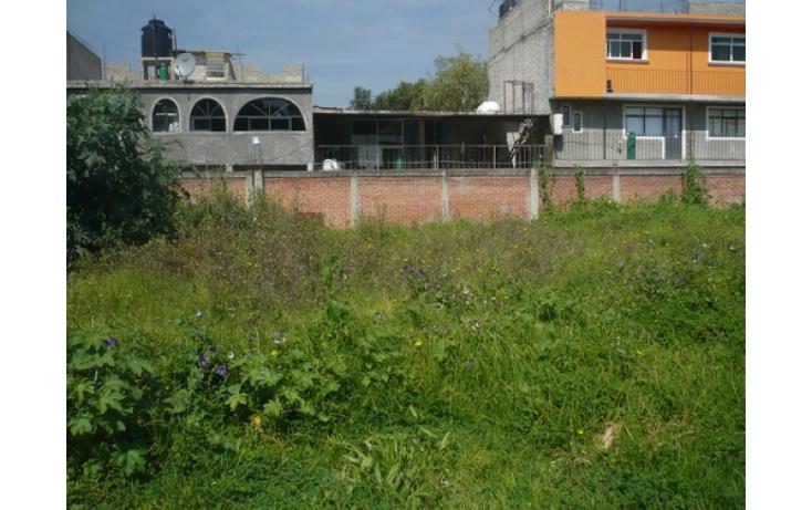 Foto de terreno habitacional en renta en, exejido de san francisco culhuacán, coyoacán, df, 483583 no 05
