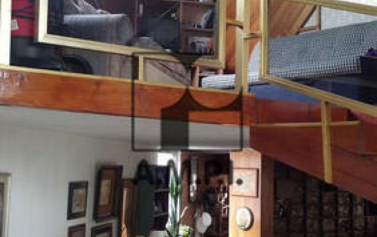 Foto de casa en venta en, exejido de san pablo tepetlapa, coyoacán, df, 2022623 no 02