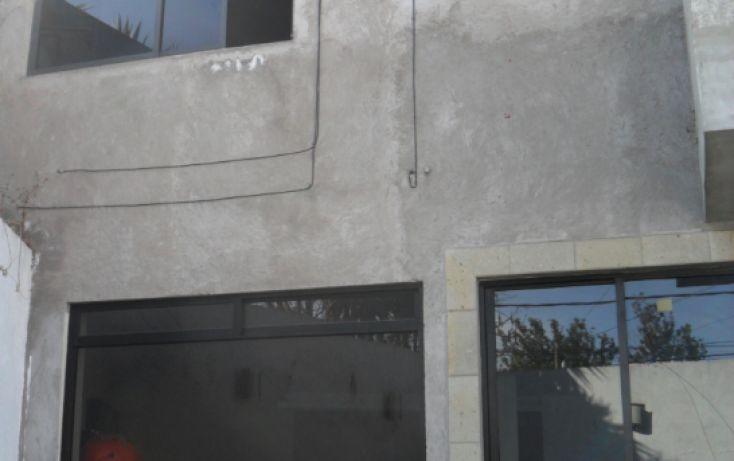 Foto de terreno habitacional en venta en, exejido de santa ursula coapa, coyoacán, df, 1393865 no 04