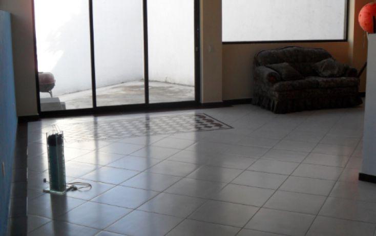 Foto de terreno habitacional en venta en, exejido de santa ursula coapa, coyoacán, df, 1393865 no 05