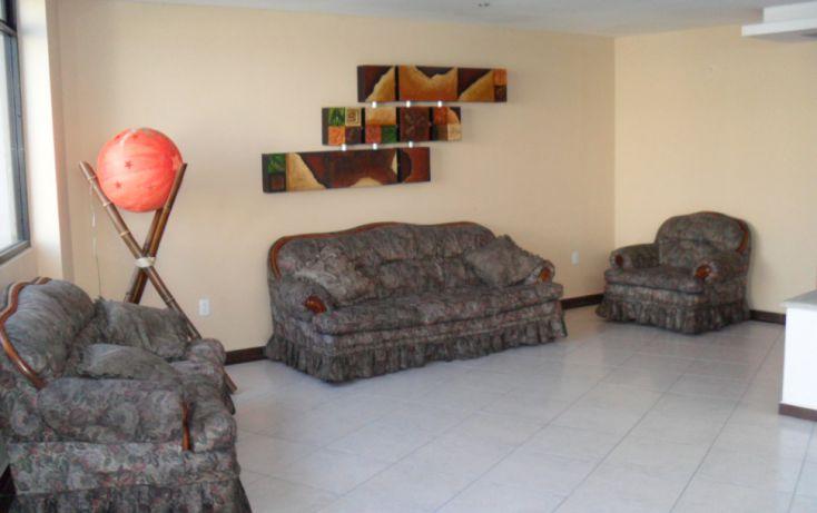 Foto de terreno habitacional en venta en, exejido de santa ursula coapa, coyoacán, df, 1393865 no 06