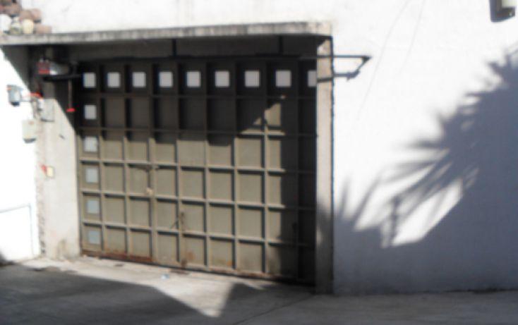 Foto de terreno habitacional en venta en, exejido de santa ursula coapa, coyoacán, df, 1393865 no 07