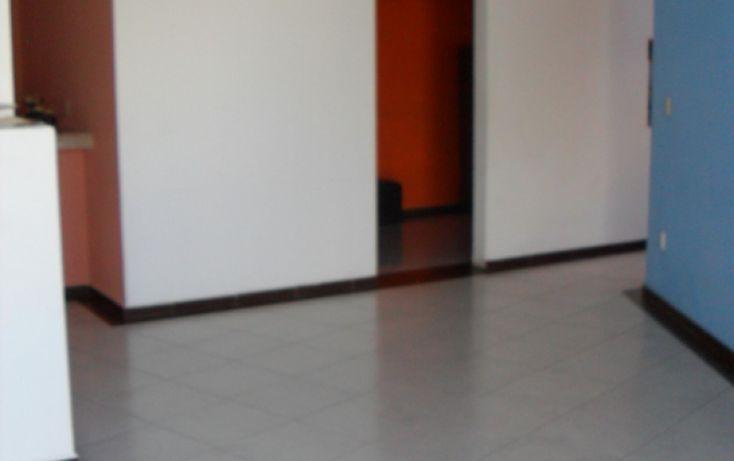 Foto de terreno habitacional en venta en, exejido de santa ursula coapa, coyoacán, df, 1393865 no 08