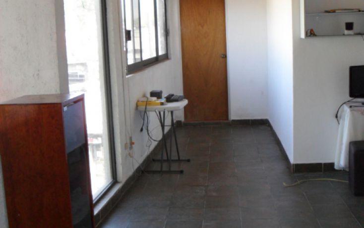 Foto de terreno habitacional en venta en, exejido de santa ursula coapa, coyoacán, df, 1393865 no 10