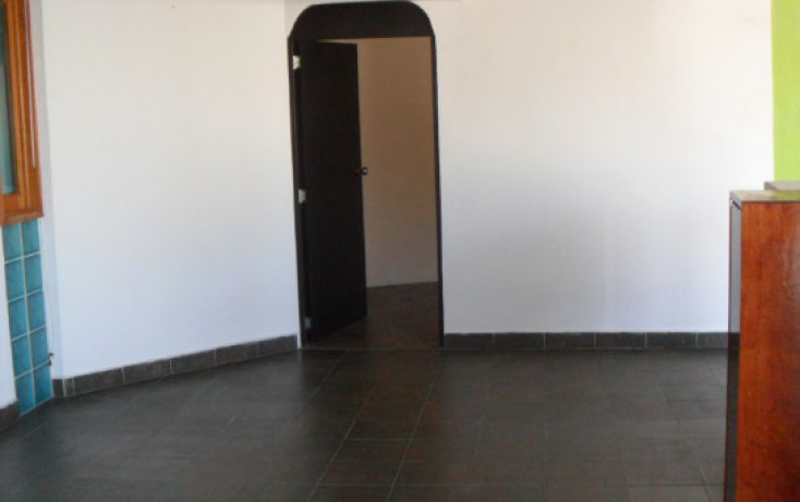 Foto de terreno habitacional en venta en, exejido de santa ursula coapa, coyoacán, df, 1393865 no 11