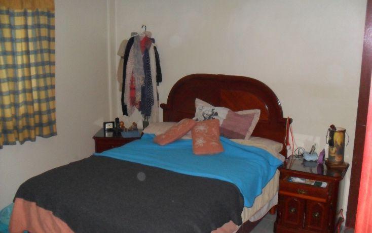 Foto de terreno habitacional en venta en, exejido de santa ursula coapa, coyoacán, df, 1393865 no 16