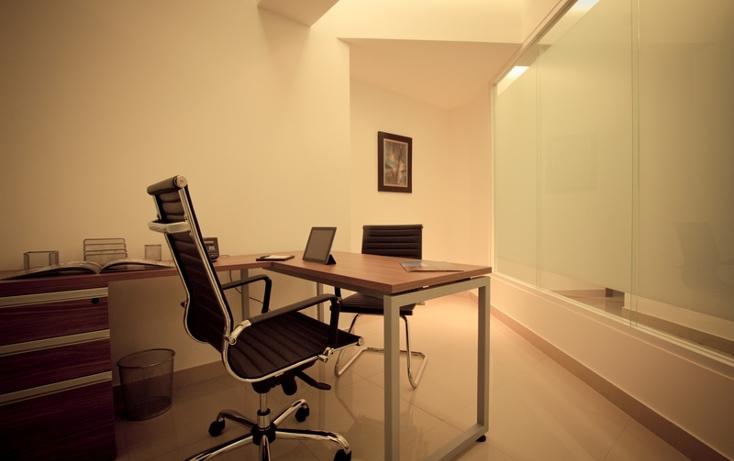 Foto de oficina en renta en  , ex-ejido de santa ursula coapa, coyoac?n, distrito federal, 1312697 No. 04