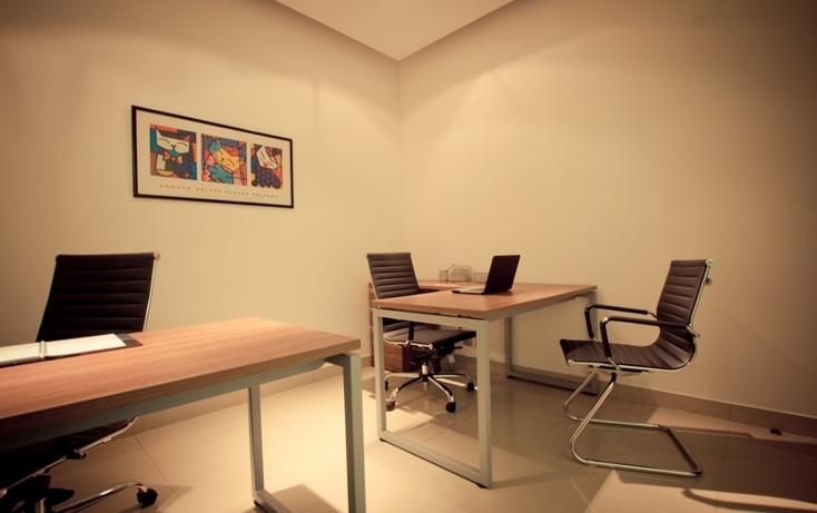 Foto de oficina en renta en  , ex-ejido de santa ursula coapa, coyoac?n, distrito federal, 1312697 No. 06