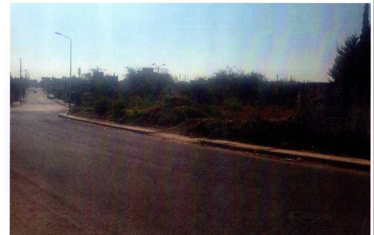 Foto de terreno comercial en venta en  , ex-hacienda chapulco, puebla, puebla, 1136175 No. 03
