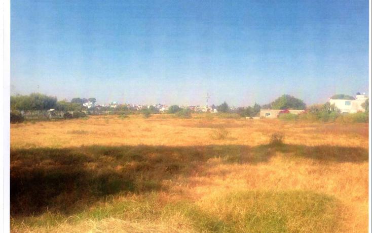 Foto de terreno comercial en venta en  , ex-hacienda chapulco, puebla, puebla, 1136175 No. 04