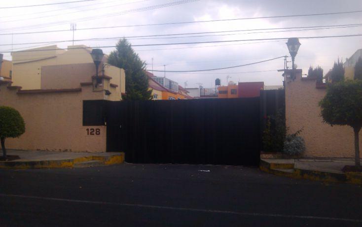 Foto de casa en condominio en venta en, exhacienda coapa, coyoacán, df, 1409323 no 01