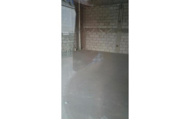 Foto de local en venta en  , ex-hacienda concepci?n buena vista, puebla, puebla, 1790608 No. 05