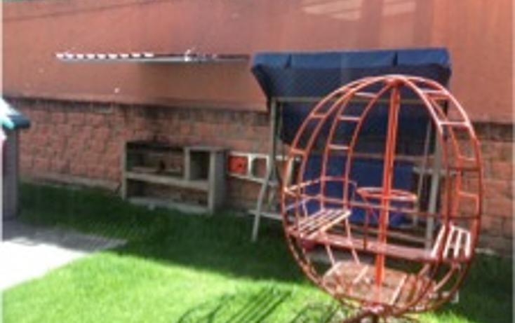 Foto de casa en venta en  , ex-hacienda concepci?n morillotla, san andr?s cholula, puebla, 1089065 No. 05