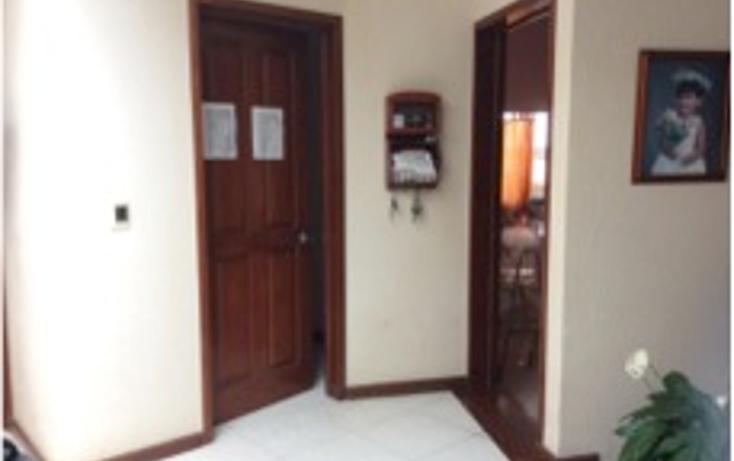 Foto de casa en venta en  , ex-hacienda concepci?n morillotla, san andr?s cholula, puebla, 1089065 No. 08