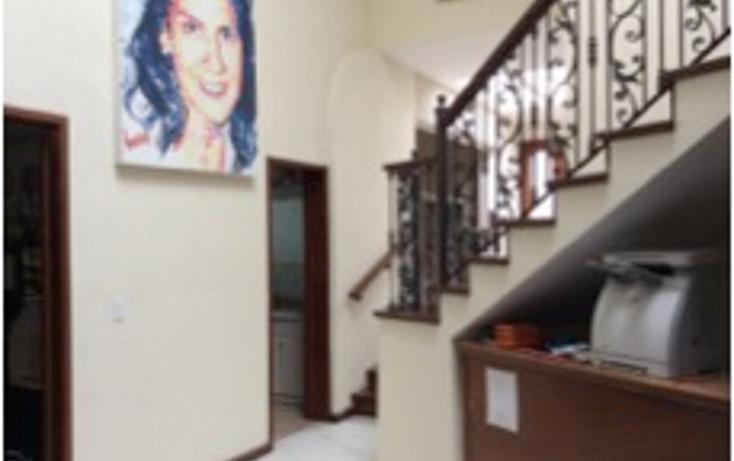 Foto de casa en condominio en venta en  , ex-hacienda concepci?n morillotla, san andr?s cholula, puebla, 1089065 No. 09