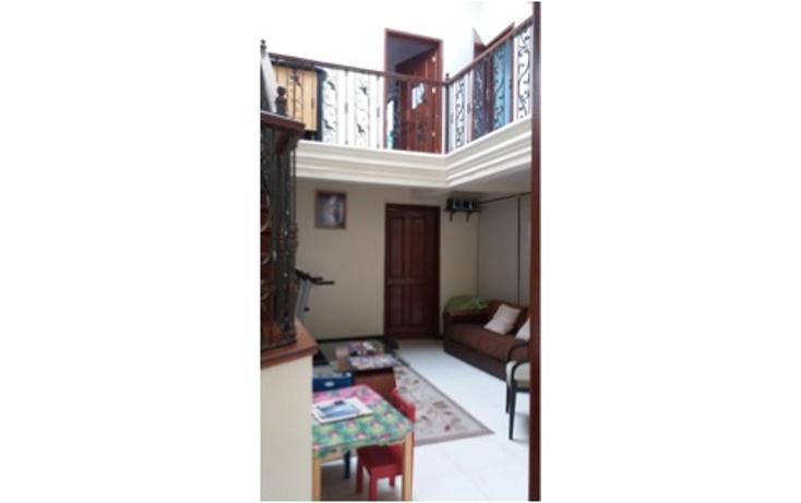 Foto de casa en venta en  , ex-hacienda concepci?n morillotla, san andr?s cholula, puebla, 1089065 No. 10