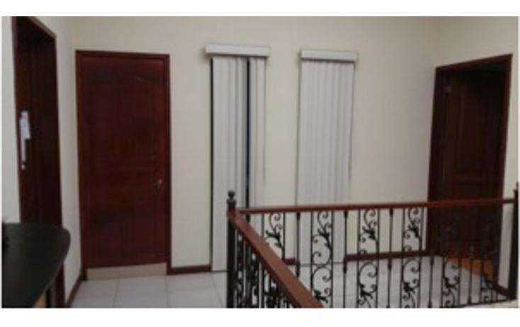 Foto de casa en venta en  , ex-hacienda concepci?n morillotla, san andr?s cholula, puebla, 1089065 No. 11