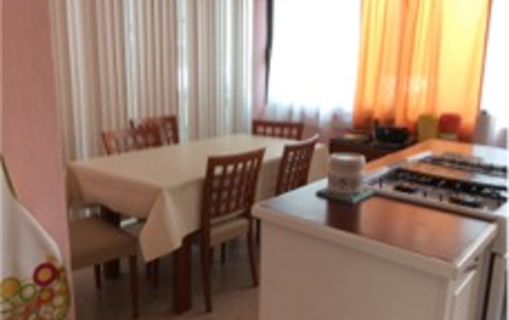 Foto de casa en venta en  , ex-hacienda concepci?n morillotla, san andr?s cholula, puebla, 1089065 No. 13