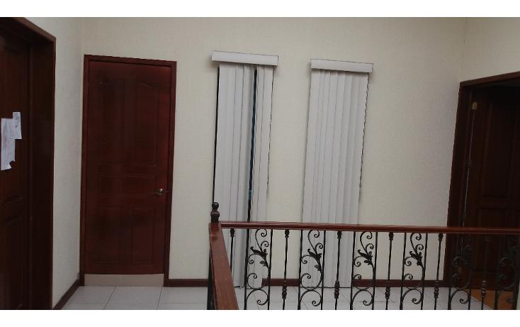 Foto de casa en venta en  , ex-hacienda concepci?n morillotla, san andr?s cholula, puebla, 1089065 No. 16