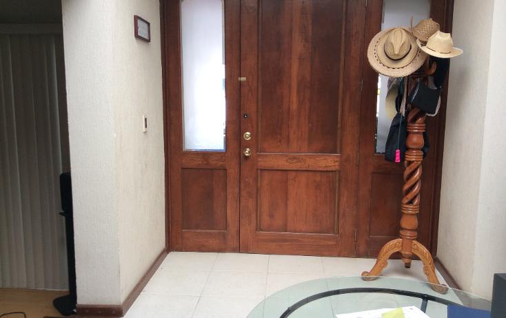 Foto de casa en venta en  , ex-hacienda concepci?n morillotla, san andr?s cholula, puebla, 1089065 No. 19