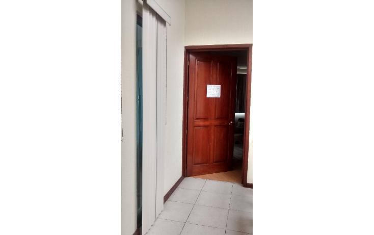 Foto de casa en venta en  , ex-hacienda concepci?n morillotla, san andr?s cholula, puebla, 1089065 No. 22