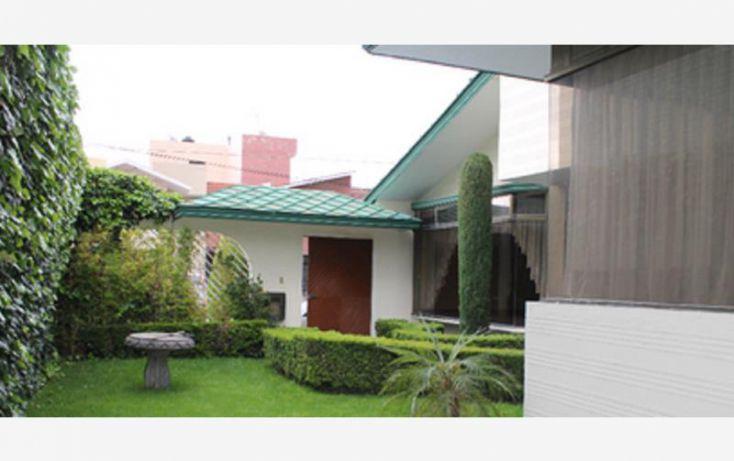 Foto de casa en venta en, exhacienda de coscotitlán, pachuca de soto, hidalgo, 1399077 no 02