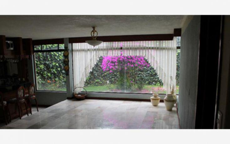 Foto de casa en venta en, exhacienda de coscotitlán, pachuca de soto, hidalgo, 1399077 no 06
