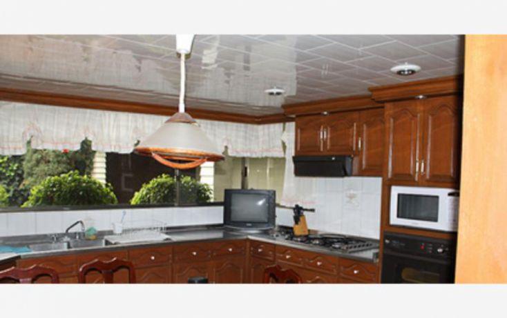 Foto de casa en venta en, exhacienda de coscotitlán, pachuca de soto, hidalgo, 1399077 no 07