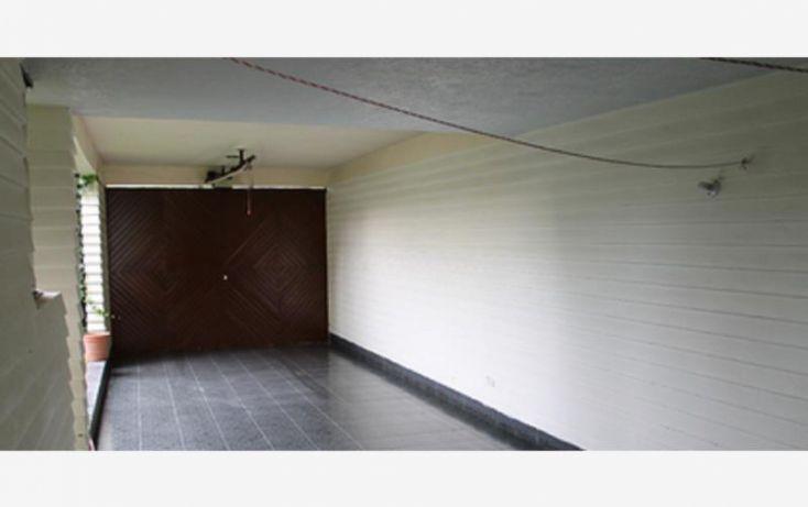 Foto de casa en venta en, exhacienda de coscotitlán, pachuca de soto, hidalgo, 1399077 no 08
