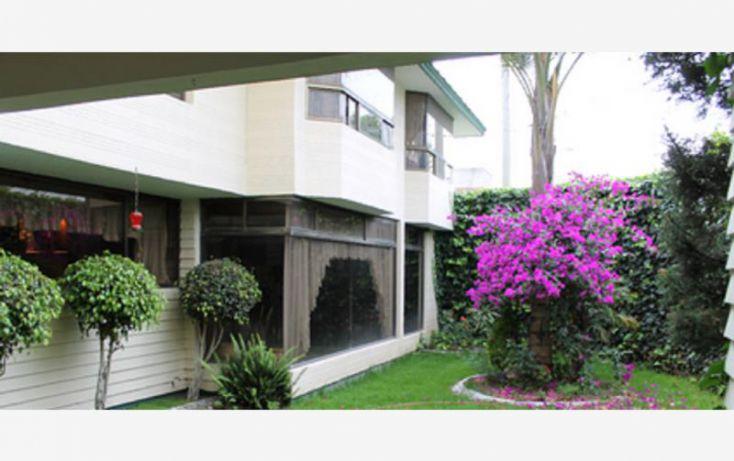 Foto de casa en venta en, exhacienda de coscotitlán, pachuca de soto, hidalgo, 1399077 no 09