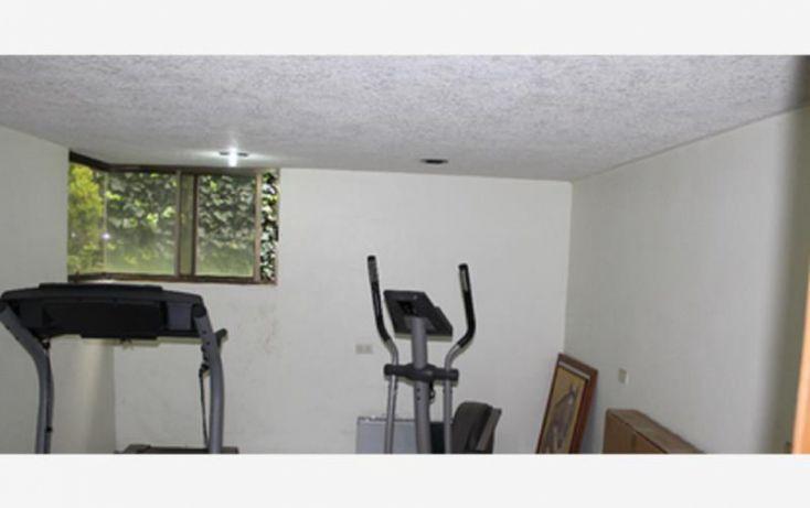 Foto de casa en venta en, exhacienda de coscotitlán, pachuca de soto, hidalgo, 1399077 no 10
