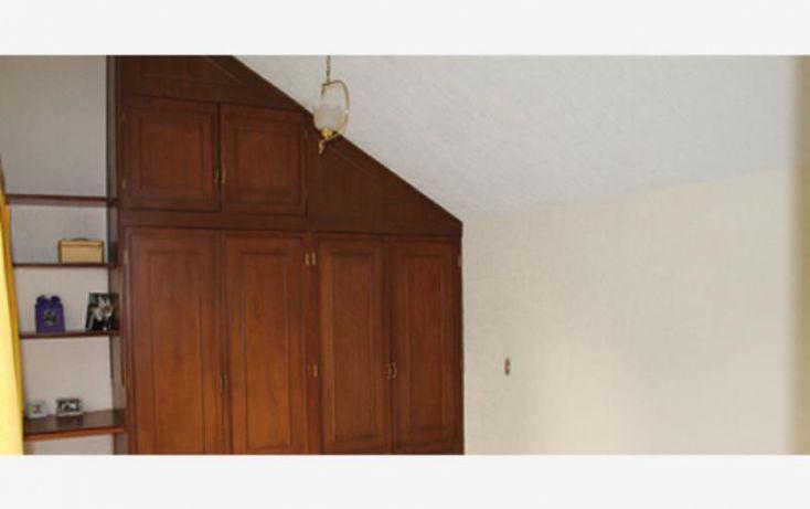 Foto de casa en venta en, exhacienda de coscotitlán, pachuca de soto, hidalgo, 1399077 no 16