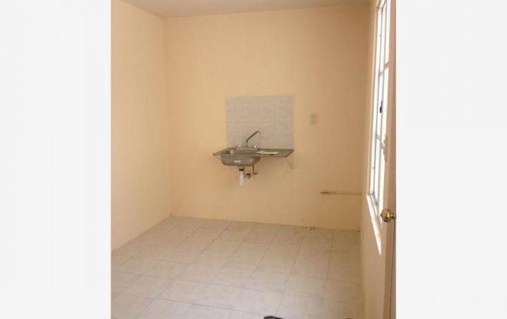 Foto de casa en venta en, exhacienda de coscotitlán, pachuca de soto, hidalgo, 1592256 no 06